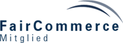 FairCommerce_Logo_85